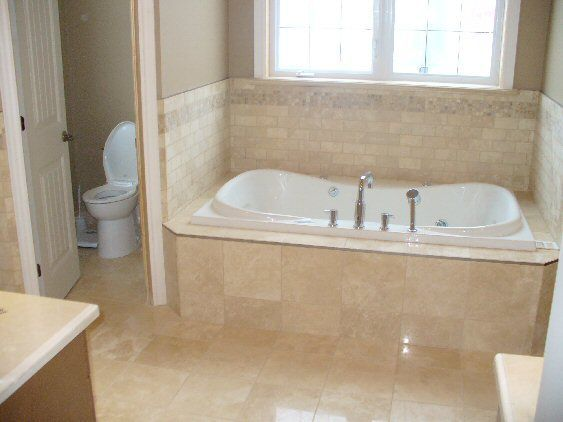 PLUMBING RENOVATIONS IN KITCHENER